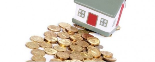 Let Property Campaign – Landlords with Unpaid Tax.